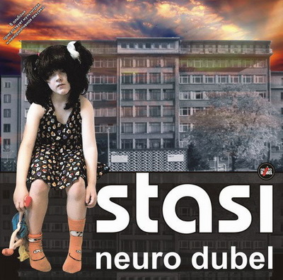 stasi-cover