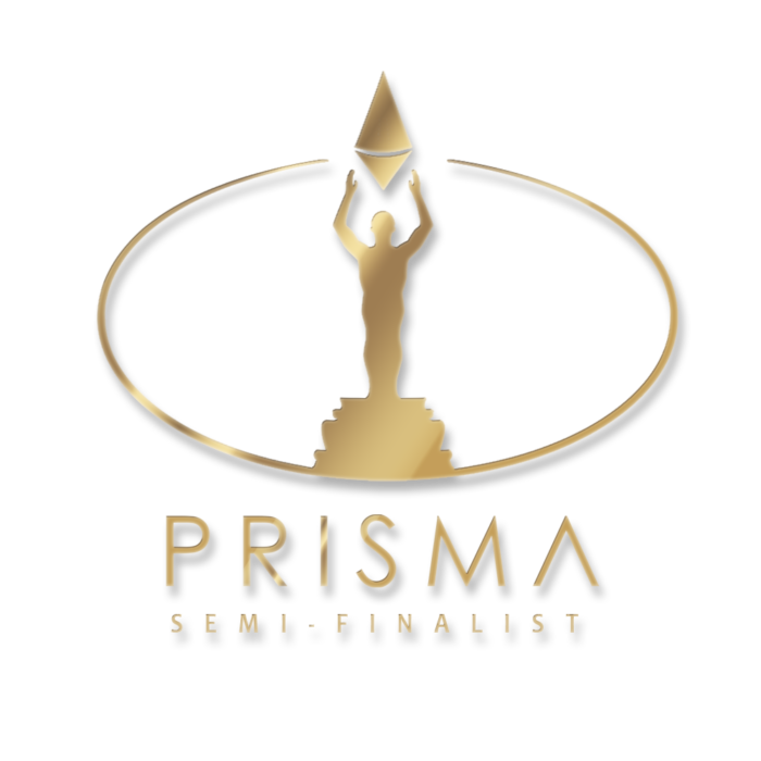 PRISMA-OFFICIAL-SELECTION
